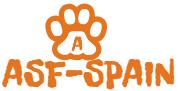 www.asf-spain.org